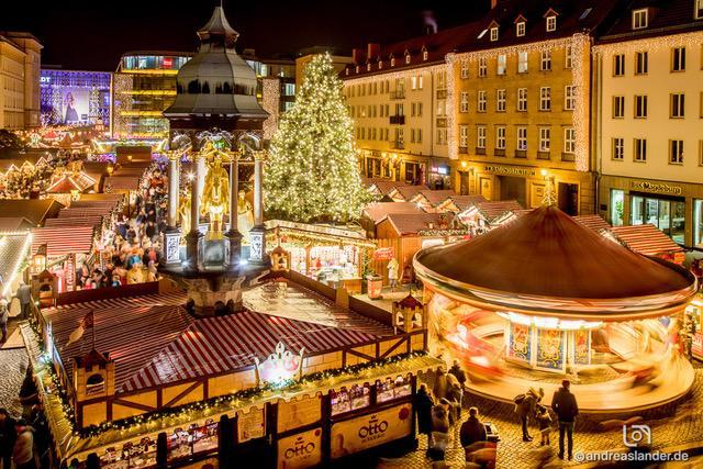 Weihnachtsmarkt Wernigerode In Den Höfen.Weihnachten Steht Vor Der Tür Besinnlichkeit In Den Regiohotels