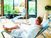 Wellness und Entspannung in Bad Harzburg